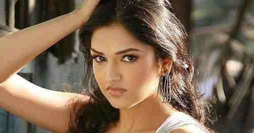 Sex Bangla Stori
