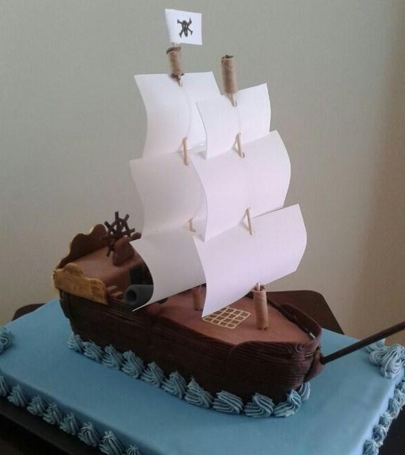 Belen cakes and cookies: junio 2013