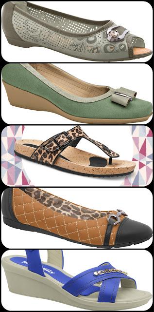 Temporada-Primavera-Verano-Tendencias-zapatos-que-inspiran