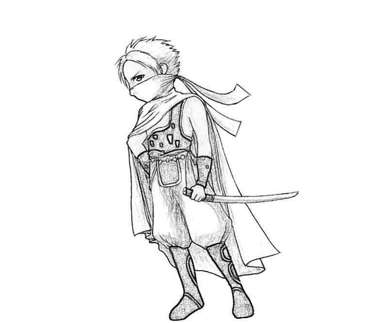 edge two sword