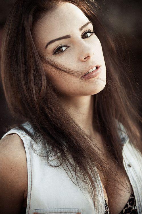 Stephen Stich - Kristina Gontar