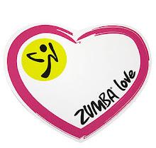 Zumba lover!!