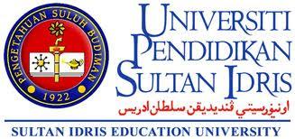 Link UPSI