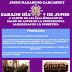 La Hermandad de Jesús Nazareno celebrará el próximo 7 de Junio una jornada de convivencia