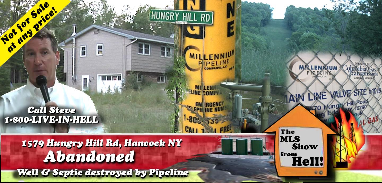 http://3.bp.blogspot.com/-sq4Tf2CHYEc/UORgo6jtjTI/AAAAAAAABJI/rsSFGkmWLlI/s1600/1579+Hungry+Hill++road-920x441.png