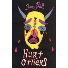 HURT OTHERS