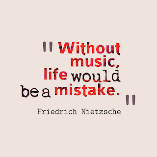 music song quotes pictures images be a mistake