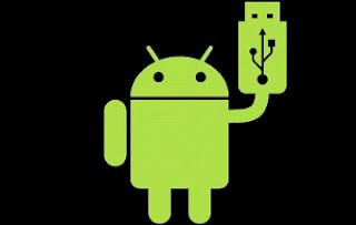 Cara Mengatasi Android tidak terbaca di komputer atau Laptop