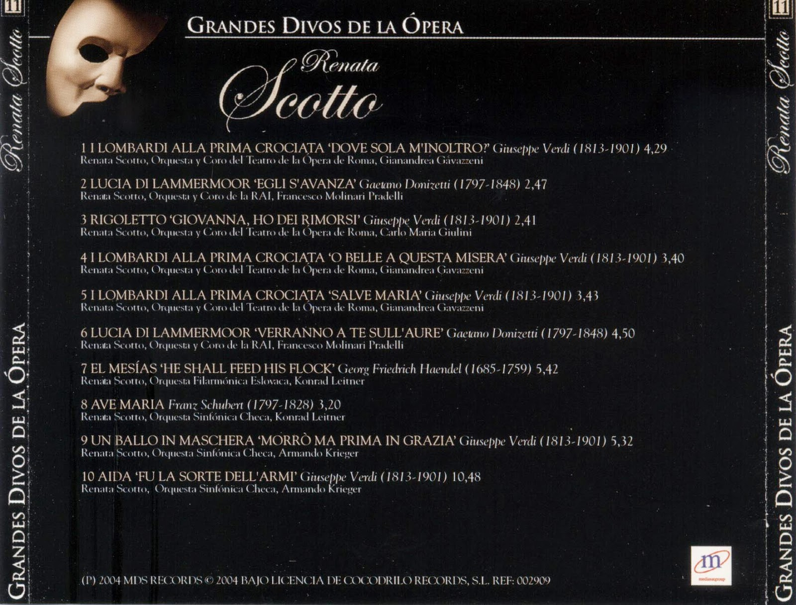 Grandes Divos de la Ópera-cd11-Renata Scotto-carátula trasera