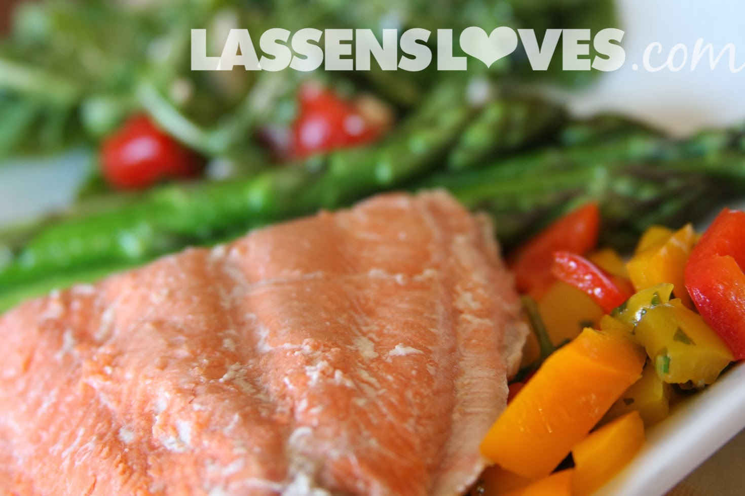 lassensloves.com, Lassen's, Lassens, wild+caught+fish, wild+caught+salmon