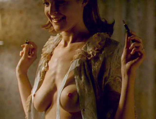 Marcia cross naked picture