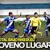 Futbol Nica: Resultados de la Jornada 10 Clausura 2014