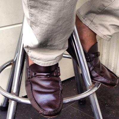 Instagram-Elblogdepatricia-patrijorge-zapatos-shoes-scarpe-calzature-chaussures