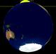 Lunar eclipse from moon-2012Jun04.png