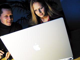 Aprenda como ganhar dinheiro na internet honestamente