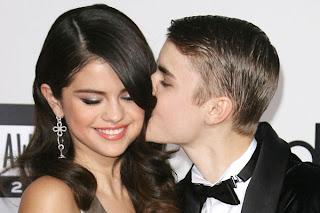 demi lovato, justin bieber, Miley Cyrus, Selena Gomez