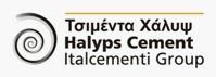 http://www.halyps.gr/GR/