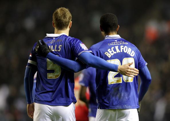 Matt+Mills+Leicester+City+v+Nottingham+Forest+GCk-r4fOPxEl.jpg