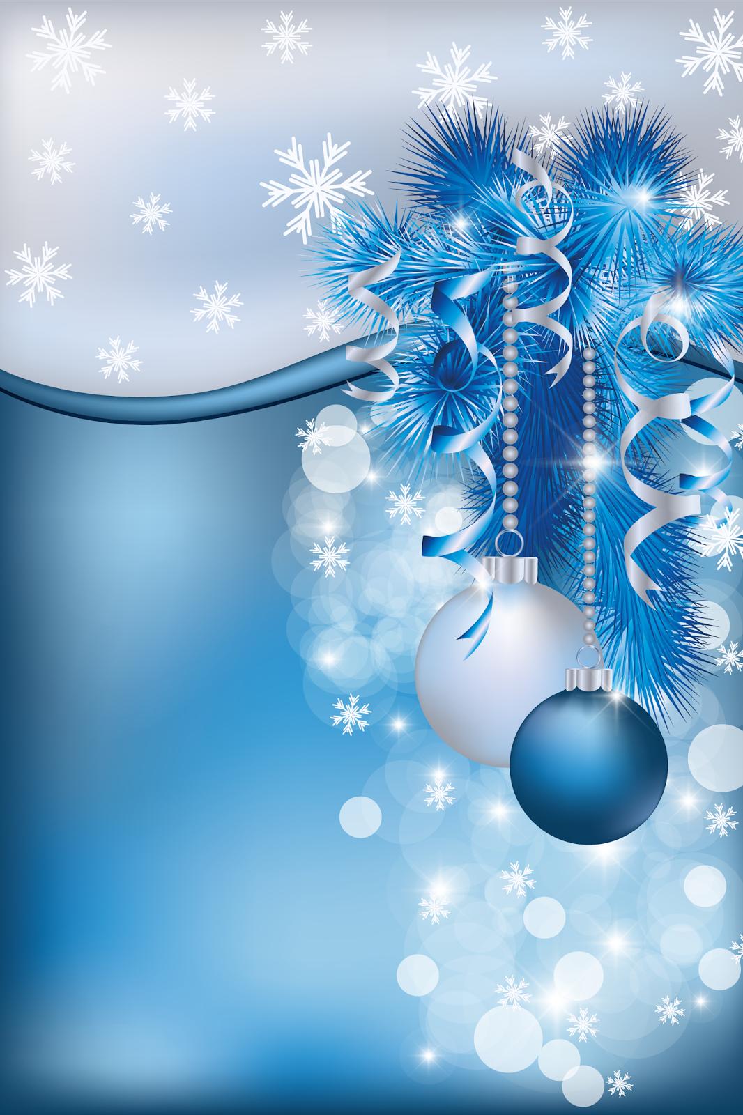 Blog cat lico navide o postales navide as para imprimir for Dibujos para tarjetas navidenas