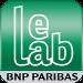 Le Lab BNP Paribas