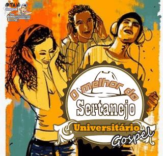 Só Sertanejo Gospel - gratis para baixar.: O Melhor Do