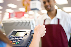 Payment processing services unibul merchant services launches new evaluation of the processing statements of fifty web based merchants showed that as a whole the group was excessively overcharged by their credit card reheart Choice Image