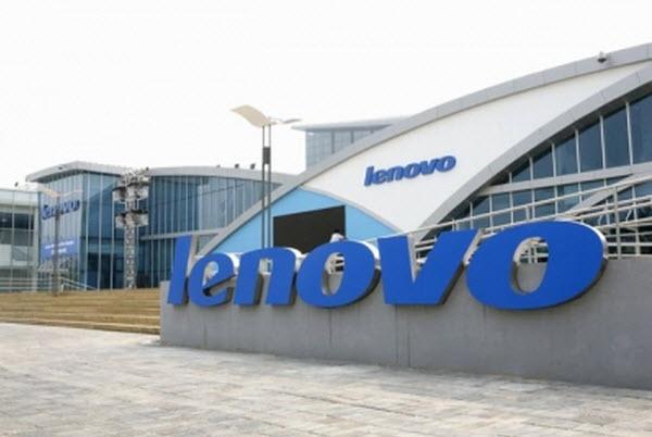 Image result for Lenovo Group Limited
