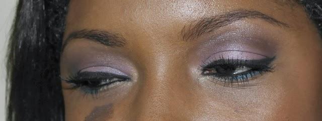 Maquiagem-Inspirada-na-Princesa-Tiana-A-Princesa-e-o-Sapo-maquiagems-que-eu-amei-em-2013-negras