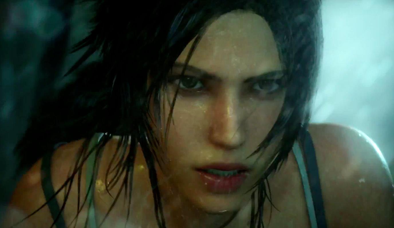http://3.bp.blogspot.com/-sqJtSW6dOqY/T0pQGdLBaMI/AAAAAAAAABY/AOqteMNf01o/s1600/Lara_Croft_Tomb_Raider__07.jpg