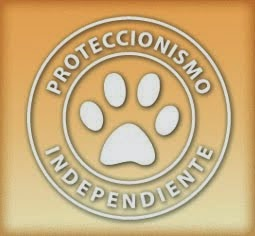 ESTE BLOG ES TOTALMENTE INDEPENDIENTE