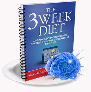 http://mdkshareef.3weekdiet.hop.clickbank.net