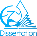 dissertation-dissertaion proposal-disertation-editing-service