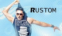 Rustom Movie, Official Trailer, Star-Cast, Story, 1st Look, Release Date, Videos