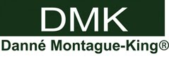 PRODUCTOS DMK