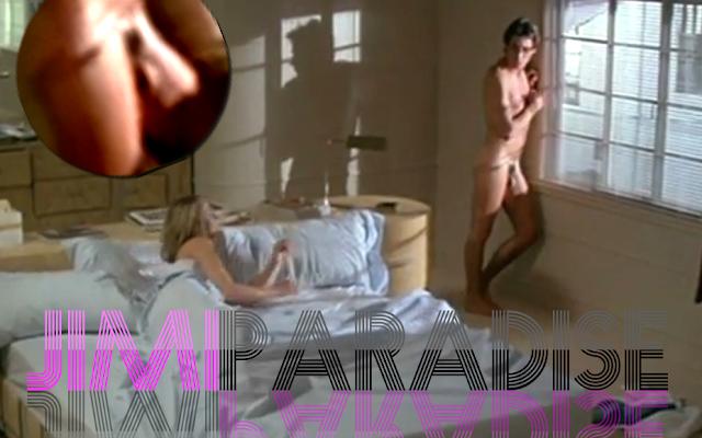gigolo igor foto di gay nudi