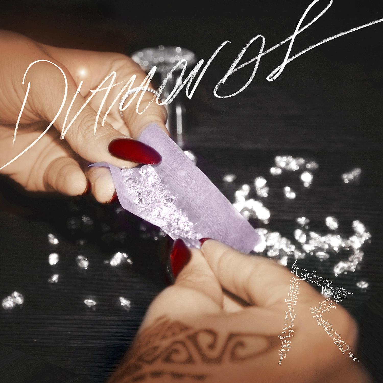 http://3.bp.blogspot.com/-sqMWE-ZXqrY/UGeijl6aG2I/AAAAAAAAC2g/upG6rA7U-00/s1600/Rihanna-Diamonds-Art+-+C%25C3%25B3pia.jpg