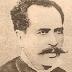 TOBIAS BARRETO