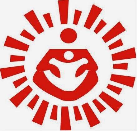 Icds Palitana Recruitment Anganwadi Worker Amp Helper Post