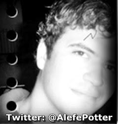 Meu >>  Clube Harry Potter BR