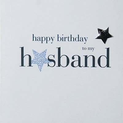 Happy Birthday Wishes to Husband on Facebook, Whatsapp Kisses Images Pictures