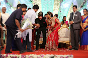 Aadi Aruna wedding reception photos-thumbnail-6