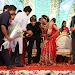 Aadi Aruna wedding reception photos-mini-thumb-6