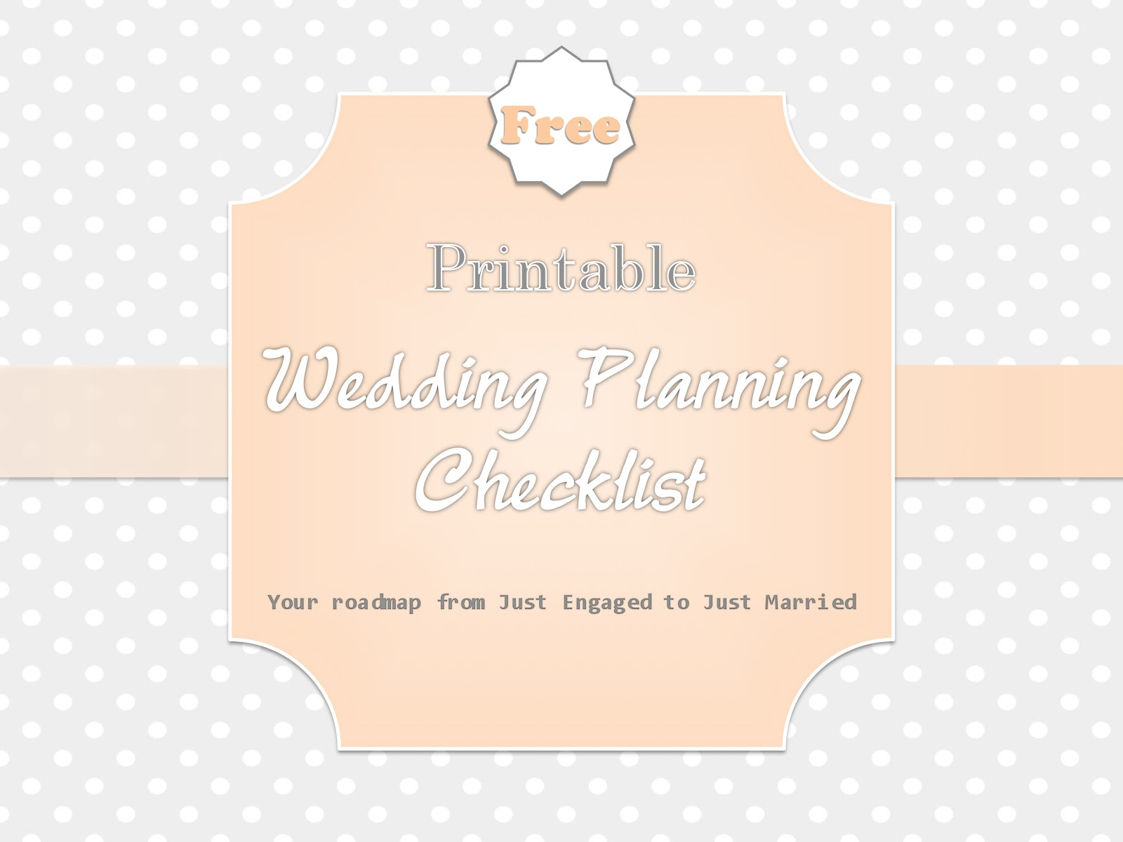 List Of Wedding Planners