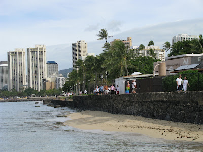 copyright 2013 All Hawaii News
