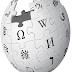 விக்கிபீடியாவில் ஒவ்வொரு நொடிக்கும் என்ன நடக்கிறது என நேரடியாக காண - Wiki Stream