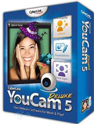 webcam software for windows 7
