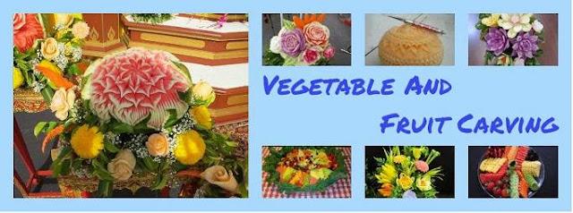 http://vegandfruitcarvings.blogspot.com/