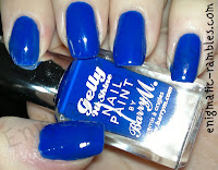 barry-m-blue-grape-hi-shine-gelly-polish-varnish-paint-swatch-enigmatic-rambles