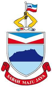 Pejabat Perhubungan Negeri Sabah