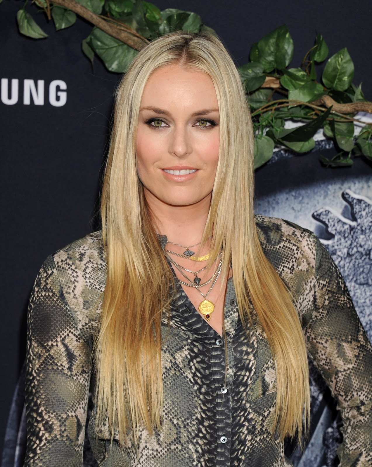 lindsey vonn wikipedia - photo #15